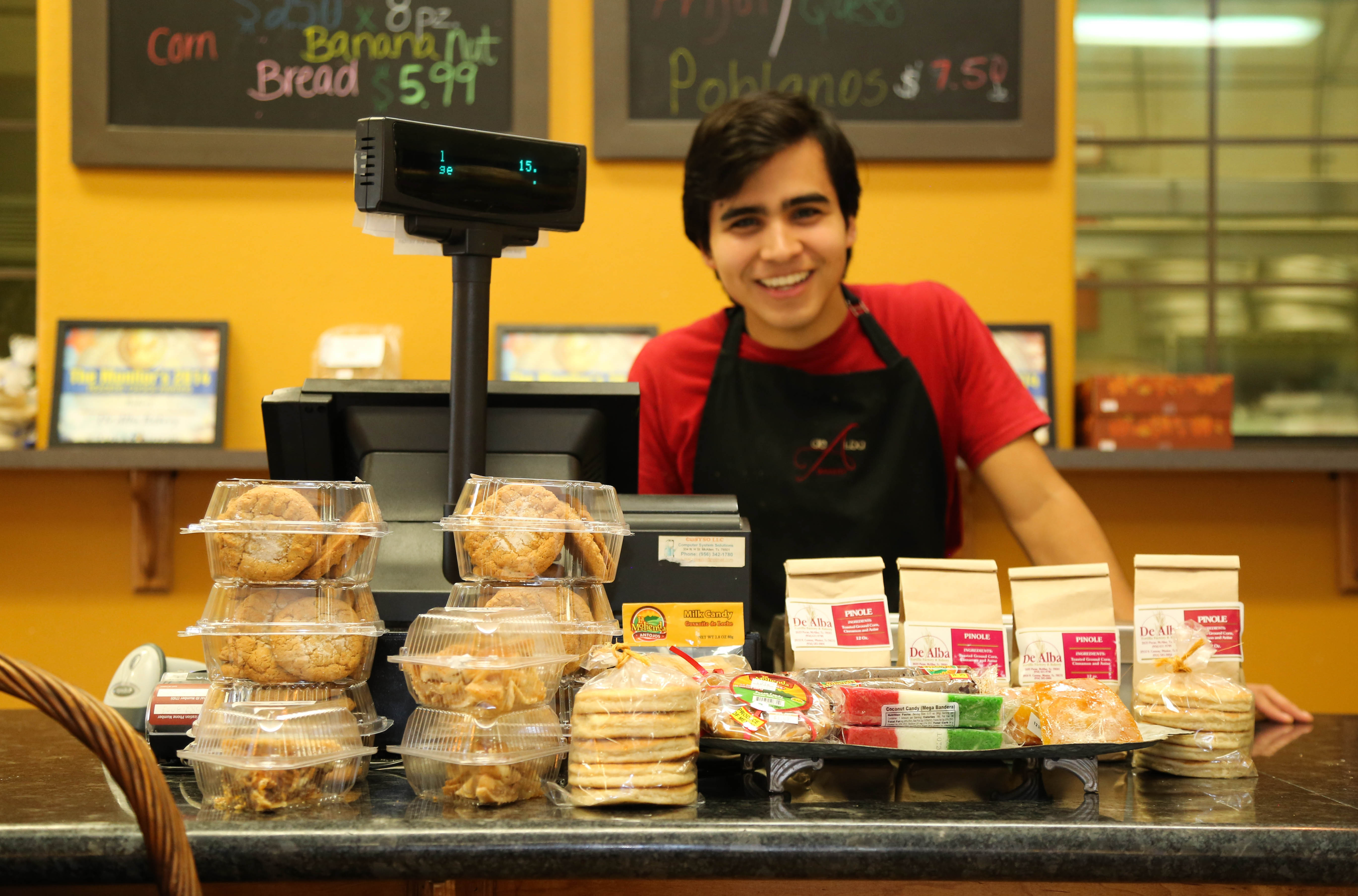 Bakery Employment and Careers in Anchorage, AK ...